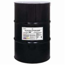 MaryKate® MK20550 Non-Flammable ON/OFF Water Based Hull/Bottom Cleaner, 55 gal Drum, Strong Acid Odor/Scent, White, Emulsion Form