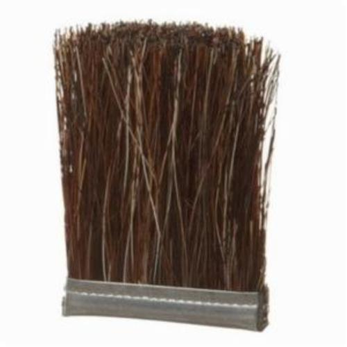 Merit® Sand-O-Flex™ 08834113003 Replacement Wheel Brush Set, For Use With 350-RP Wheel