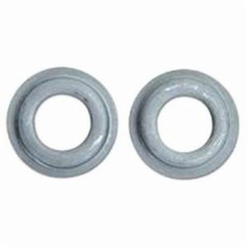 Merit® Grind-O-Flex™ 08834125032 RB-10 Reducing Bushing, 1-1/4 in ID x 1-3/4 in OD, 1/2 in THK