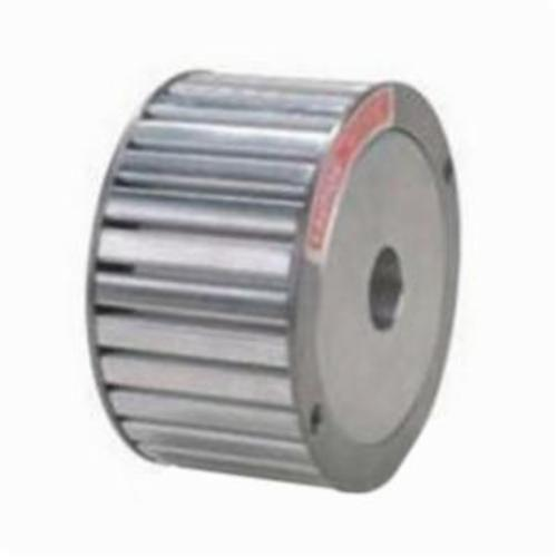 Merit®FlexDrum™ 08834140065 81.5-B Hub Unit, 1-1/2 in W/Dia, 2-3/8 in H