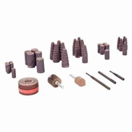 Norton® Merit® 08834169032 APK-MO Porting Test Kit
