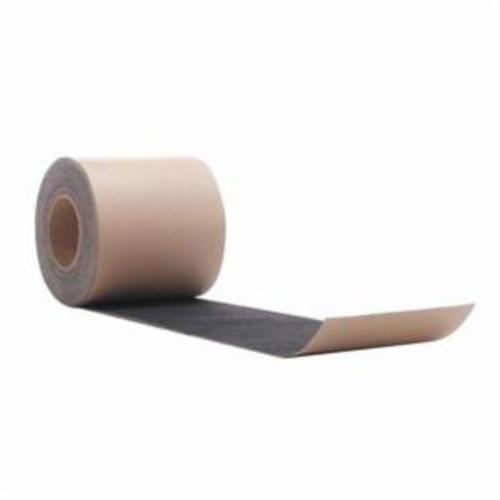 Merit® ShurStik™ 08834171097 Safety Tread Cover, 1 in W, Silicon Carbide