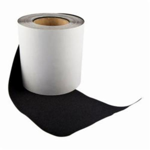 Merit® ShurStik™ 08834171113 Safety Tread Cover, 6 in W, Silicon Carbide