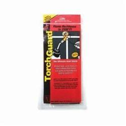 Cleanfit Torch-Guard® 71032 Heat Shield, 9 x 12 in, Carbon Fiber