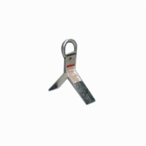 Miller® by Honeywell RA15-1 Temporary Reusable Roof Anchor