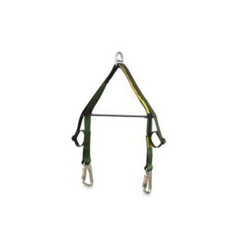 Miller® by Honeywell Relief Step™ 9099X/12H5, For Use With Full Body Harness
