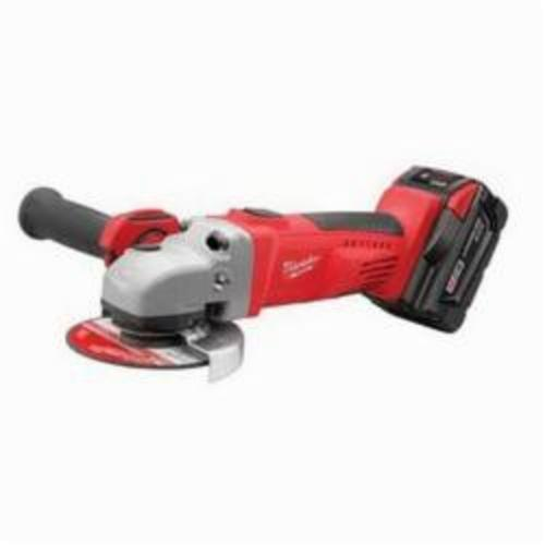 Milwaukee® 0725-21 M28™ Cordless Combination Kit, 28 VAC, Lithium-Ion Battery, 1 Battery
