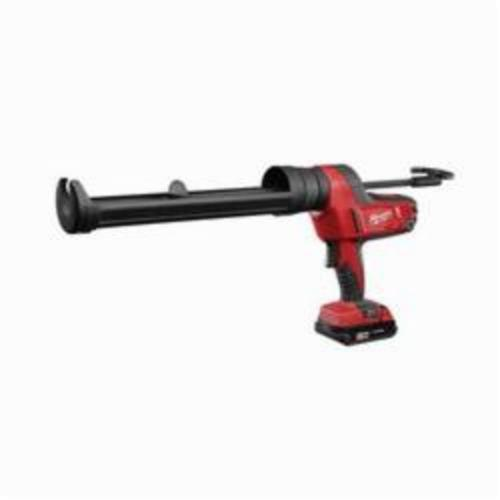 Milwaukee® 48-08-1095 Carriage Conversion Kit, For Use With M18™ Cordless Caulk and Adhesive Gun