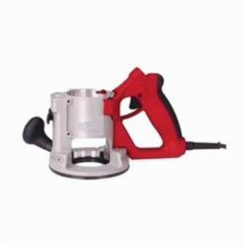 Milwaukee® 48-10-5619 D-Handle Router Base Assembly, For Use With 5619-29 Router Motor