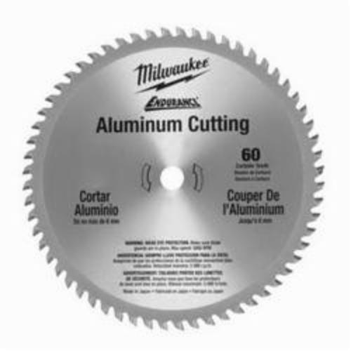 Milwaukee® 48-13-1123 Heavy Duty Solid Center Ship Auger Bit, 1-1/8 in Dia, 6 in OAL, 3 in L Spiral Flute, 7/16 in Shank