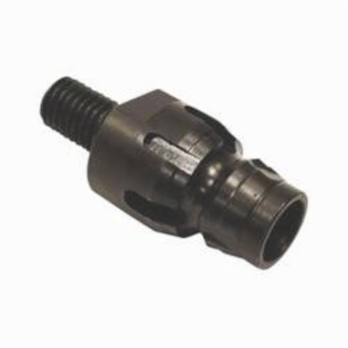 Milwaukee® 48-17-6002 Core Bit Adapter, For Use With Milwaukee® Tilt-Lok™ 6-Slot 5/8-11 Core Bit