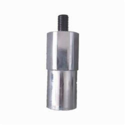 Milwaukee® 48-17-6008, 5/8-11, For Use With Core Bits