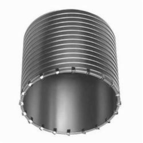 Milwaukee® 48-20-5125 Heavy Duty Thick Wall Core Bit, 1-1/2 in Drill - Fraction, 1.5 in Drill - Decimal Inch, Carbide