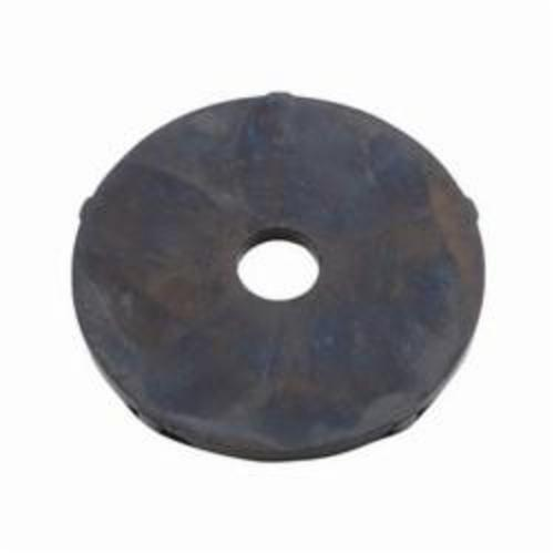 Milwaukee® 48-20-6157 Guide Plate, For Use With Milwaukee® 48-20-5035 2 in Thin Wall Core Bit and 48-20-6155 Center Pin