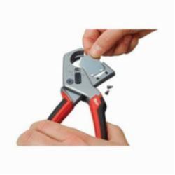 Milwaukee® 48-22-4202 PEX/Tubing Cutter, 1 in Nominal, Plastic/PEX/Rubber Cutting Edge