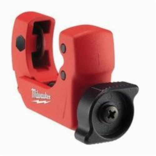 Milwaukee® 48-22-4251 Mini Tubing Cutter, 1 in Nominal, 1 in W Jaw