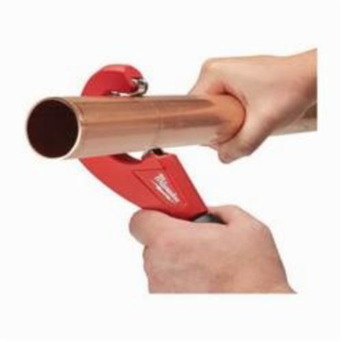 Milwaukee® 48-22-4252 Constant Swing Tubing Cutter, 1-1/2 in, 1.7 in W Jaw