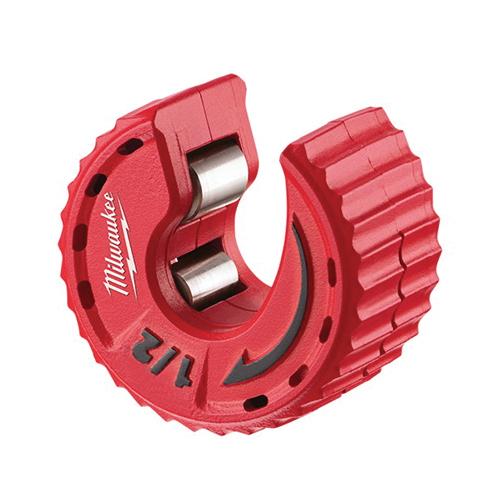 Milwaukee® 48-22-4260 Close Quarter Tubing Cutter, 1/2 in