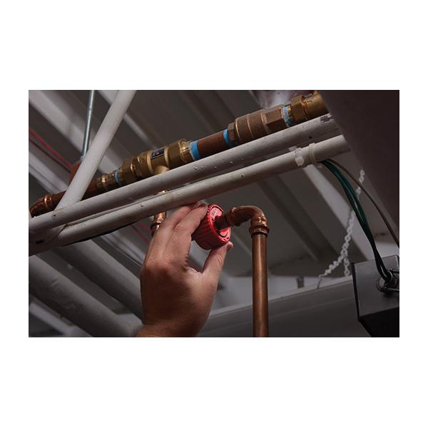 Milwaukee® 48-22-4260 Close Quarter Tubing Cutter, 1/2 in Nominal