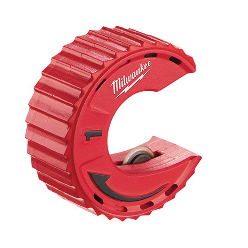 Milwaukee® 48-22-4262 Close Quarter Tubing Cutter, 1 in
