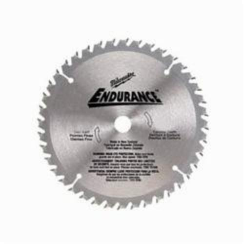 Milwaukee® 48-25-1001 Heavy Duty Standard Self-Feed Bit, 1 in Dia, 4 in OAL, 7/16 in Shank