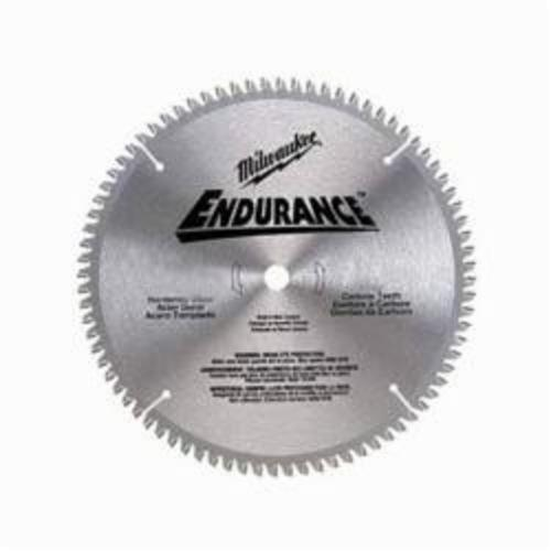 Milwaukee® 48-25-2251 Heavy Duty Standard Self-Feed Bit, 2-1/4 in Dia, 4 in OAL, 7/16 in Shank
