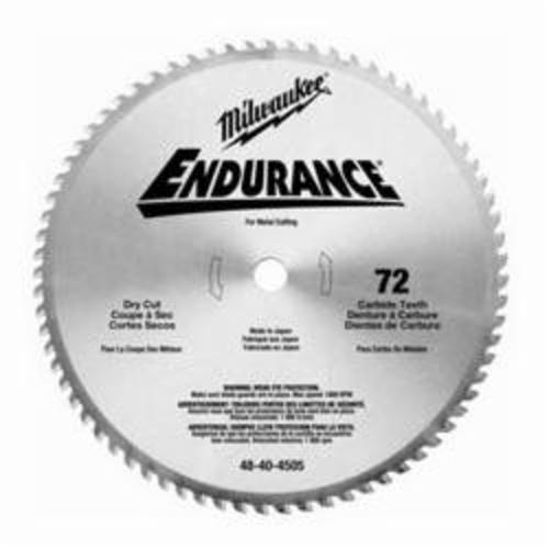 Milwaukee® 48-25-2561 Heavy Duty Standard Self-Feed Bit, 2-9/16 in Dia, 6 in OAL, 7/16 in Shank