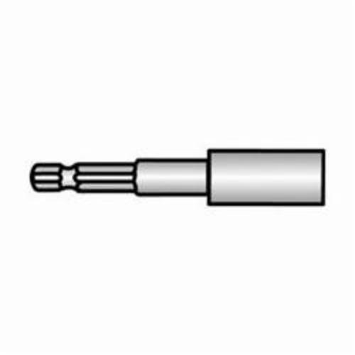Milwaukee® 48-32-3070 Standard Driving Bit Holder, Stainless Steel