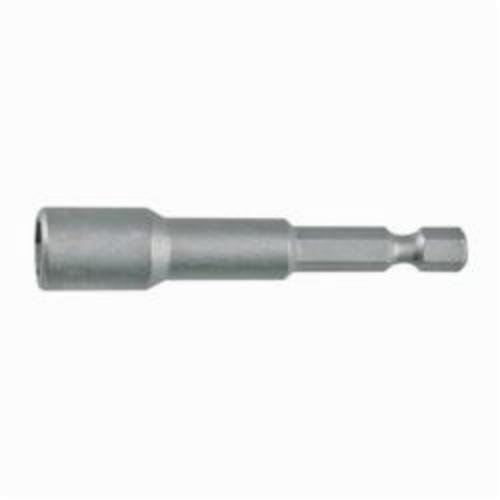Milwaukee® 48-32-4783 SHOCKWAVE™ Impact Duty™ Impact Power Bit, T15 Torx® Point, 2 in OAL, Steel