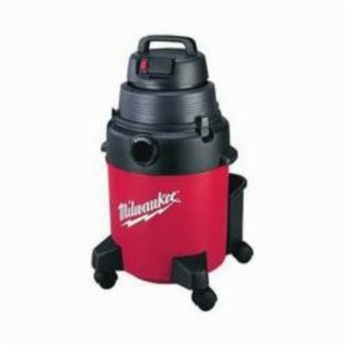 Milwaukee® 48-32-4572 Shockwave™ Impact Power Bit, #2 Square Recess Point, 3-1/2 in OAL