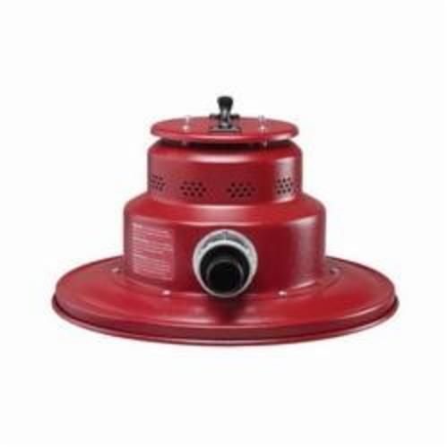 Milwaukee® 48-32-4785 SHOCKWAVE™ Impact Power Bit, T25 Torx® Point, 2 in OAL, 1/4 in, Alloy Steel