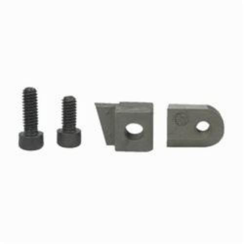 Milwaukee® 48-44-0112 Shear Blade Set, For Use With 6815 Shear, 14 ga Capacity