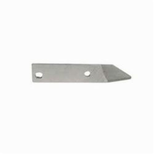 Milwaukee® 48-44-0170 Right Shear Blade, For Use With Milwaukee® 6850 and 6852-20 Model, 18 ga Capacity