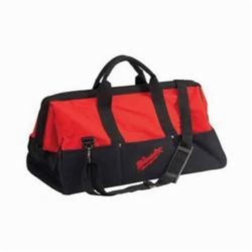 Milwaukee® 48-55-3530 Soft Sided Contractor Bag, 600 Denier