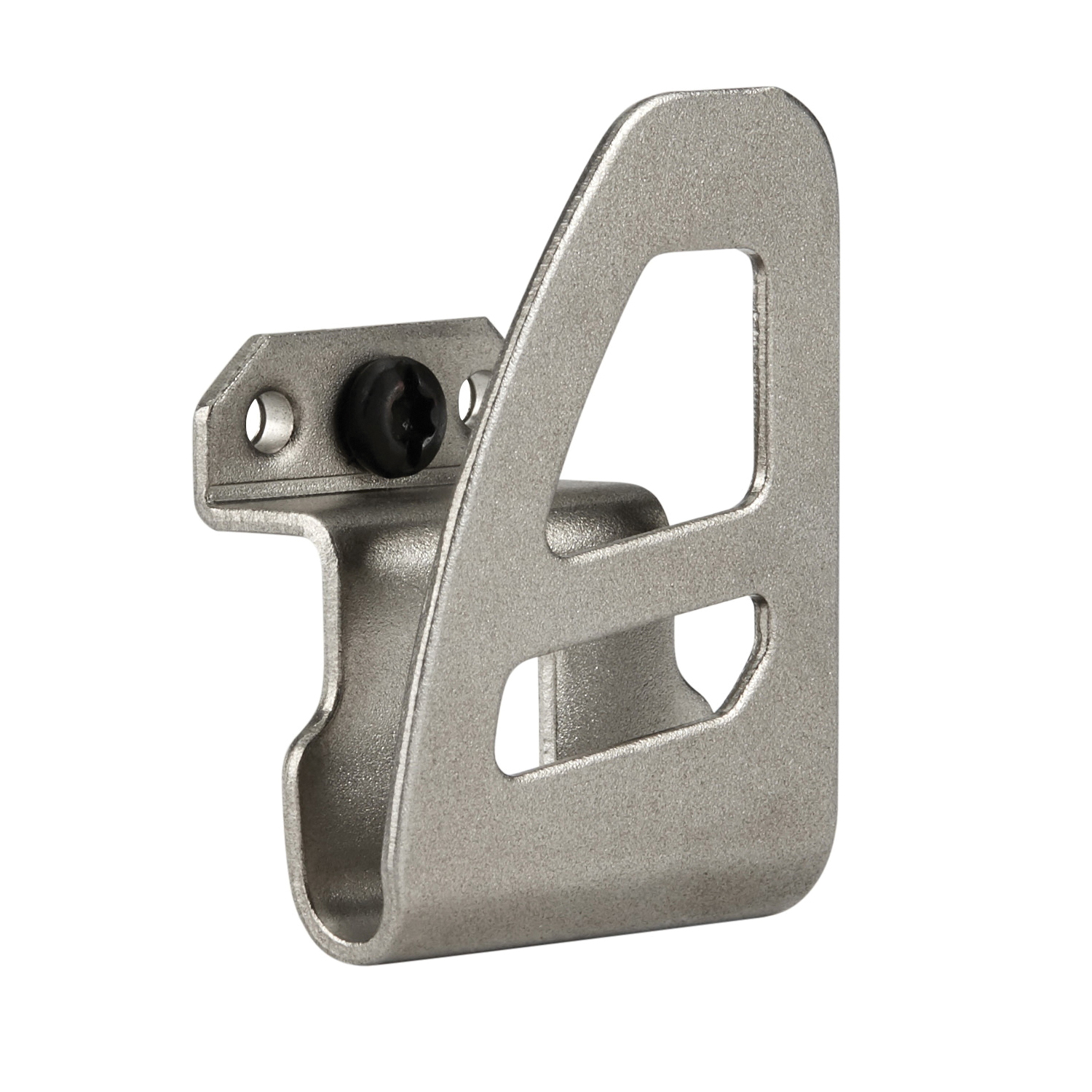 Milwaukee® 48-67-0015 Belt Clip, For Use With M18™ Cordless Drills, Impacts and Impact Wrenches