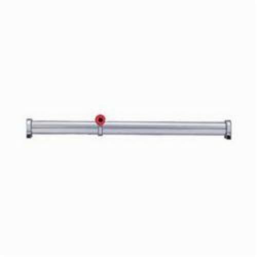 Milwaukee® 48-95-0400 Right Angle Drive Extension, 1/2 in Shank, 30 in L