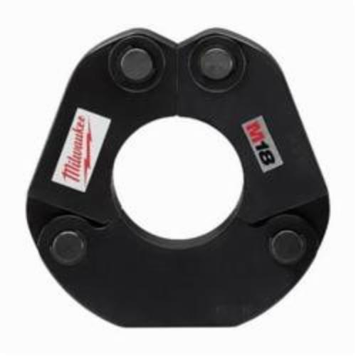Milwaukee® M18™ 49-16-2654B Press Ring, For Use With M18™ FORCE LOGIC™ Press Tool, 1-1/2 in Jaw Capacity, Black Iron