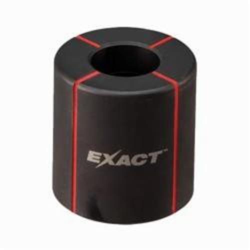 Milwaukee® Exact™ 49-16-2662 Knockout Die, 3/4 in, Steel