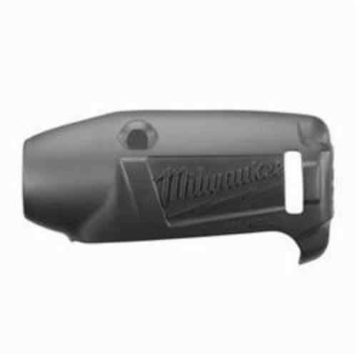 Milwaukee® 49-16-2754 M18 FUEL™ CPIW Tool Cover, For Use With Milwaukee® M18™ FUEL™ 2654-20, 2655-20 and 2655B-20 Compact Impact Wrench