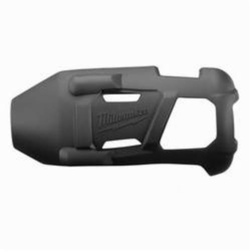 Milwaukee® 49-16-2758 M18™ CPIW Tool Cover, For Use With Milwaukee® M18™ 2658-20 and 2659-20 Compact Impact Wrench