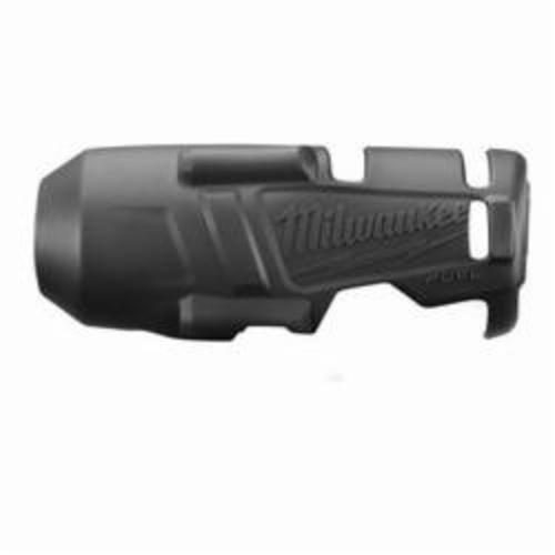 Milwaukee® 49-16-2763 CPIW Tool Cover, For Use With M18™ FUEL™ 2762-20, 2763-20 and 2764-20 High Torque Impact Wrench
