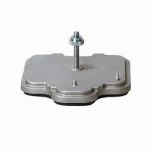 Milwaukee® 49-22-7100 Vacuum Pad Assembly, For Use With 4115, 4125, 4130 and 4136 Diamond Coring Rig with Detachable Vacuum Pad