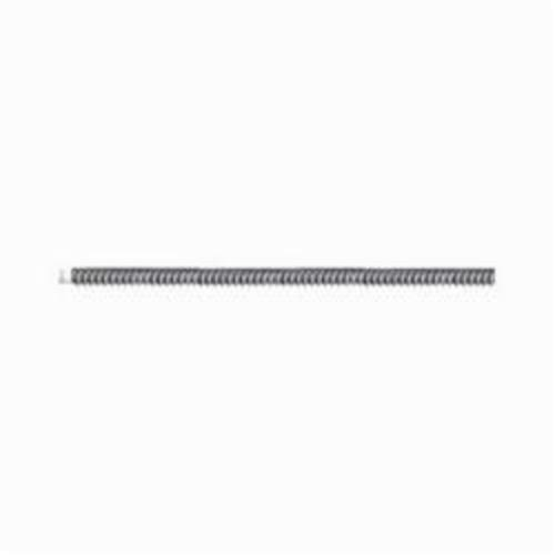 Milwaukee® 49-52-0600 Short Replacement Plunger Rod, For Use With Milwaukee® 6560 and 6562 Caulk and Adhesive Gun