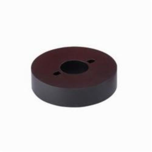 Milwaukee® 49-56-6572 Anti-Splinter Depth Stop, For Use With Ice-Hardened™ 2-1/8 in Bi-Metal Hole Saw, Plastic