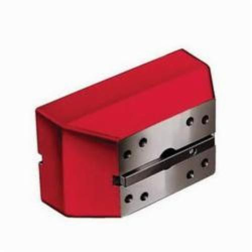 Milwaukee® 49-67-0115 Heavy Duty Spacer Assembly, For Use With 4115, 4115-21, 4115-22, 4120, 4120-21 and 4120-22 Diamond Coring Rig
