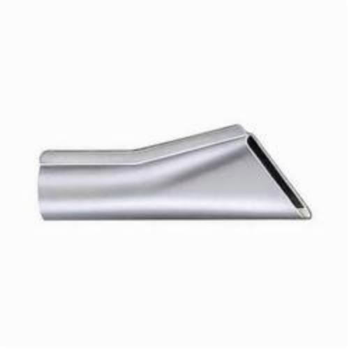 Milwaukee® 49-80-0308 Slit Nozzle, For Use With Milwaukee® 8988-20 Heat Gun