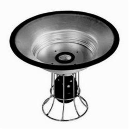 Milwaukee® 49-90-1610 Wet Pickup Conversion Pan, For Use With Milwaukee® 8911, 8912, 8925, 8945 Wet/Dry Vacuum Cleaner, 16 in Dia