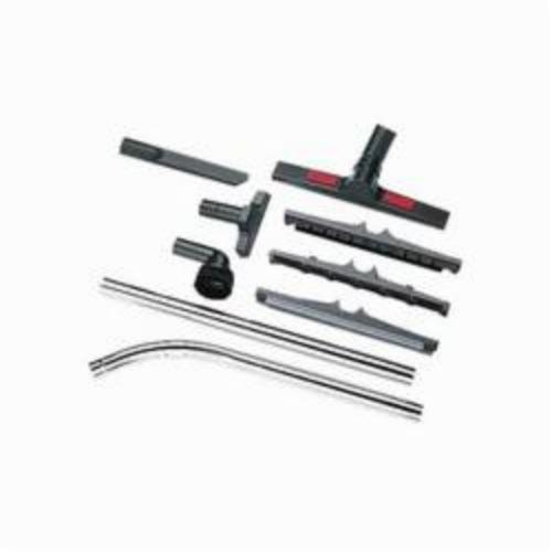 Milwaukee® 49-90-1810 Vacuum Kit, For Use With 1-1/2 in ID Hose