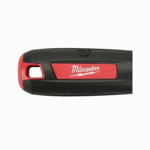 Milwaukee® 48-22-2202 Screwdriver Set, Imperial, 3 Pieces