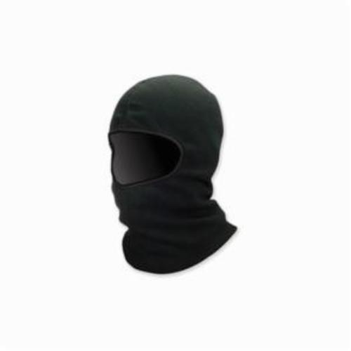 N-Ferno® 16821 Balaclava, Black, Polyester Fleece